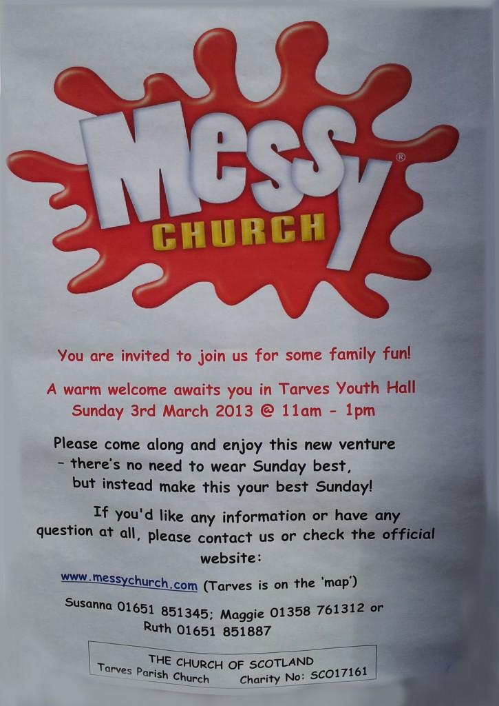 20130303-Messy
