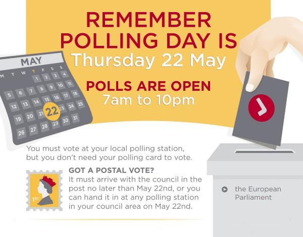 PollingDay_3