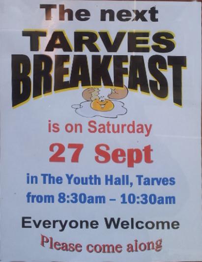 20140916_tarvesbreakfast