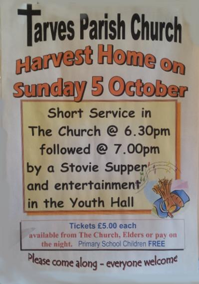 20140927_Harvest-Home