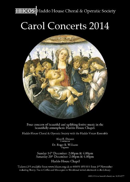 carolsposter2014-001