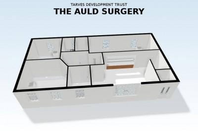 AuldSurgery