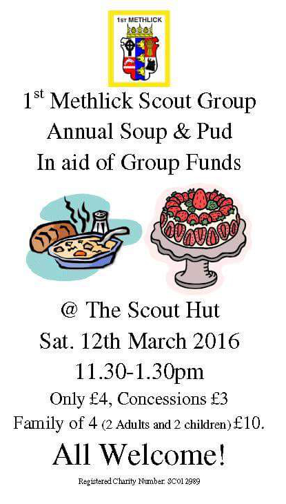 20160312-SoupSweetScouts