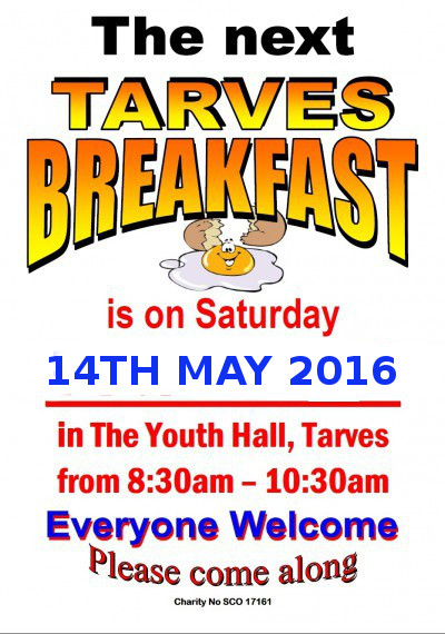 Tarves-Breakfast-_2016-03-26-400x570