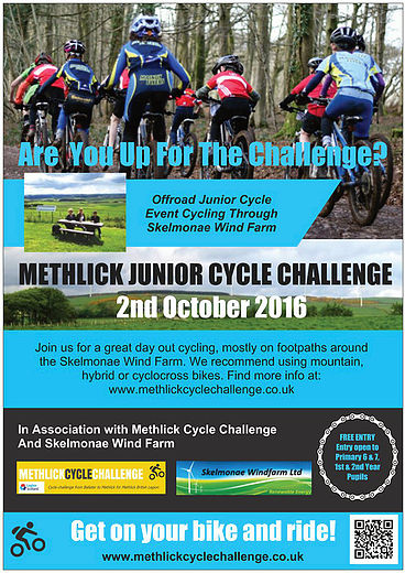 juniorcyclechallenge