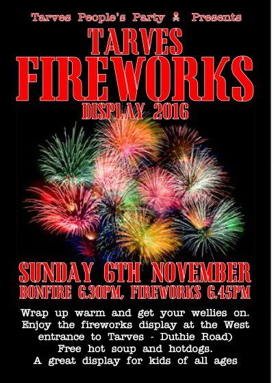 2016-fireworks-tarves