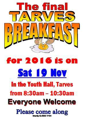 tarves-breakfast-20161119