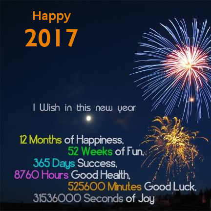 new_year_wishes_1