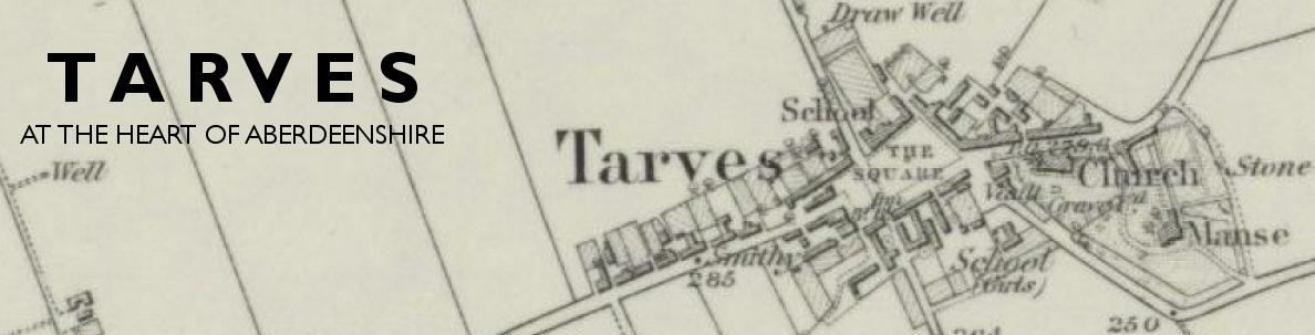 TARVES